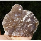 Fluorite Moscona M01013